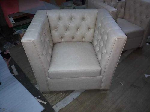 Foam Sofa Chair क र स व ल फ