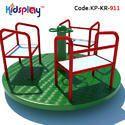 Merry Go Round (KP-KR-911)