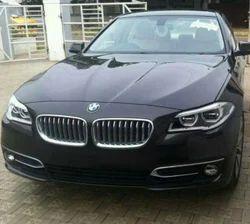 Retailer of Bmw Car & BMW Car by German Motor , Chennai