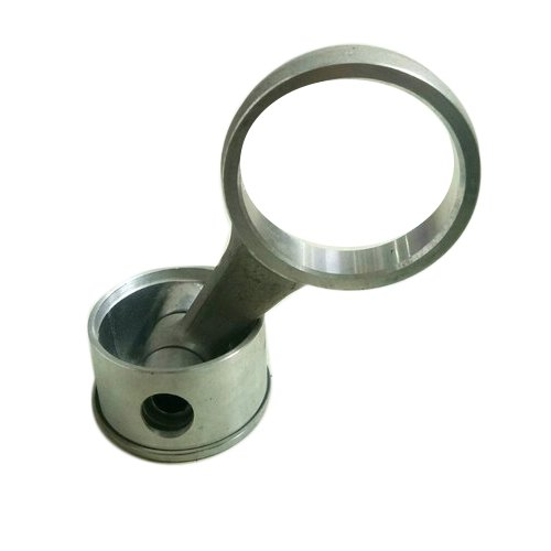 Compressor Connecting Rod Piston Assembly Bitzer 2DC/4DC