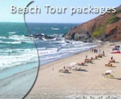 Beach Tour Packages