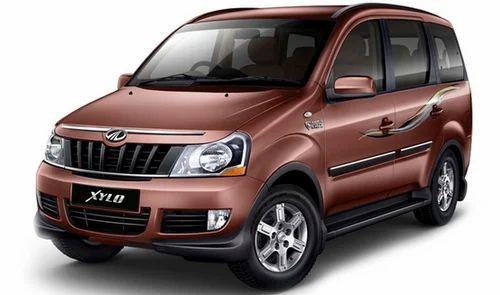 Mahindra Xylo Car
