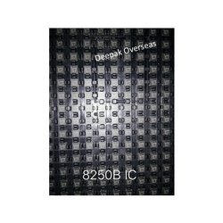 8250B Tuner Set Top Box IC
