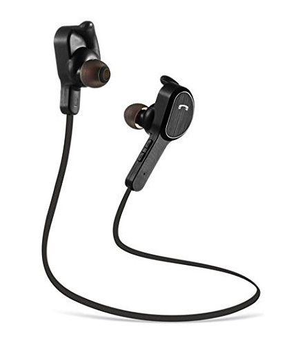 5c437030eb5 Skullcandy H-850 Jogger Bluetooth Earphone, Rs 749 /piece | ID ...