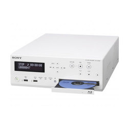 Sony HVO-1000MD Medical Recorder