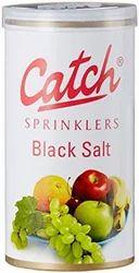 Catch Black Salt Sprinkler 200gm
