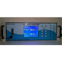 Ammonia Gas Analyser