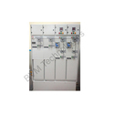 11KV / 24KV Ring Main Unit (RMU)- Safeplus 4 Ways With Meter