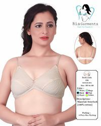 Sizzler Ladies Bra