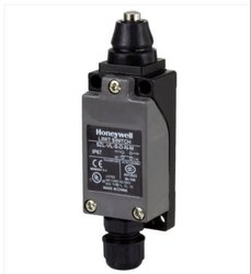 Honeywell Limit Switch SZL-VL-S-D-N