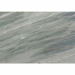 Grey Bardilo Marble