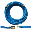 Thermoplastic Pneumatic Hose