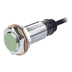 PUMN 188 N2 Autonix Make Proximity Sensor