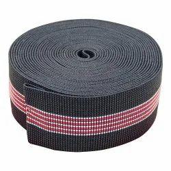 Sofa Elastic Belt