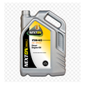 Ultra 4 Stroke Engine Oil