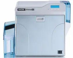 High Definition ID Card Printer