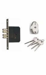 170 Mortise Door Lock