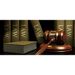 Banking Law Attorneys, Delhi Ncr