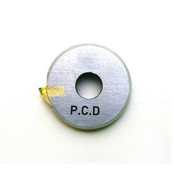 PCD Diamond Grinding Disc Tools