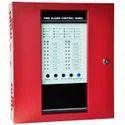 Fire Alarm Control Panels Agni