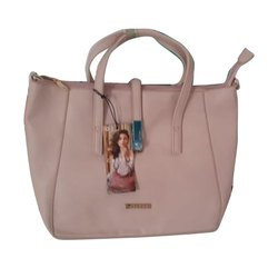 Artificial Leahter Ladies hand bags and purses