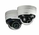 NDE-5503-AL Fixed dome 5MP HDR 3-10mm auto IP66