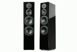 2.1 SVS Prime Tower Speaker, EMI available