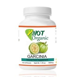 Original Garcinia Slimming Capsules