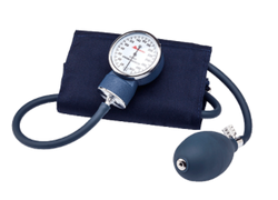 Dialex Aneroid Sphygomanometer