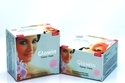 Herbal Skin Whitening Cream