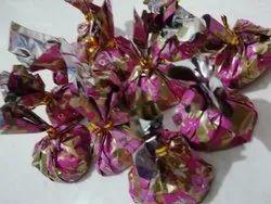 Mix Dry Fruits Chocolates