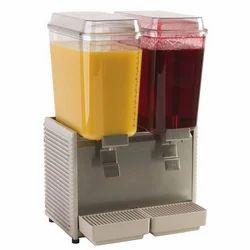 Juice Dispenser