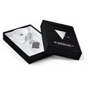 Fancy Shirt Box