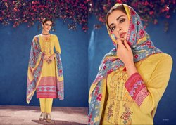 Deepsy Suits Kaash Salwar Suits