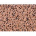 Granite Imperial Pink, Thickness: 15-20 Mm