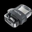 Sandisk 64GB OTG Dual Drive 3.0