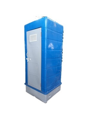 Portable Toilets - Imported Toilets Distributor / Channel