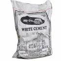 5kg White Cement, 25 Kg