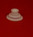 Diaphragms Fabric Seals