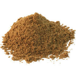 Dill Seed Suva Powder
