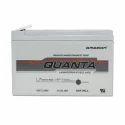 Amaron Quanta Battery, For Home, 12 V