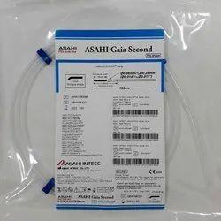 Asahi Gaia Second PTCA Guide Wire