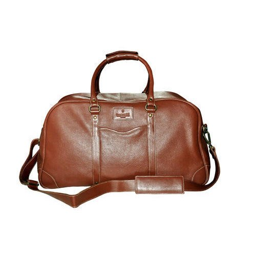 SLC-LTB-06 Leather Bags