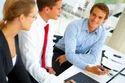 Textile & Garment Business Consultancy Service