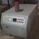 Sweet Boiler (Steam Boiler)