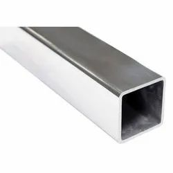 SS316 Square Pipe