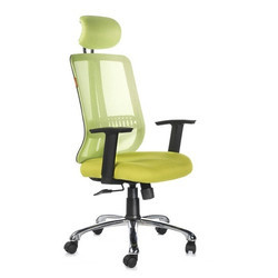 Office Matrix Chair