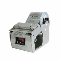 Labelcombi-130 Automatic Label Dispensing Machine