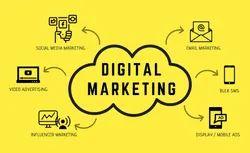 Digital Marketing Services In Delhi NCR & Pune/Mumbai
