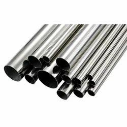 Jindal Steel Pipes